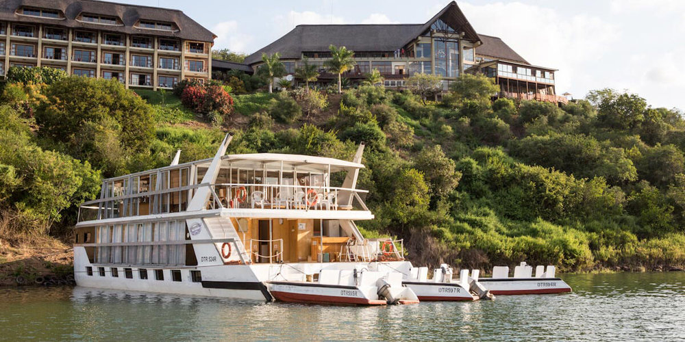 Agence_de_voyage_afrique_Cap_Ou_Pas_Cap_Afrique_du_sud_Safari66.jpg