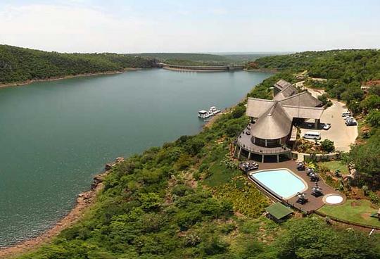 Agence_de_voyage_afrique_Cap_Ou_Pas_Cap_Afrique_du_sud_Safari6555.png