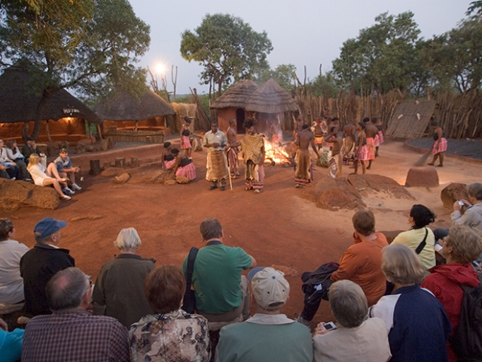 attractions682x512_192680498_shangana-cultural-village_6.jpg
