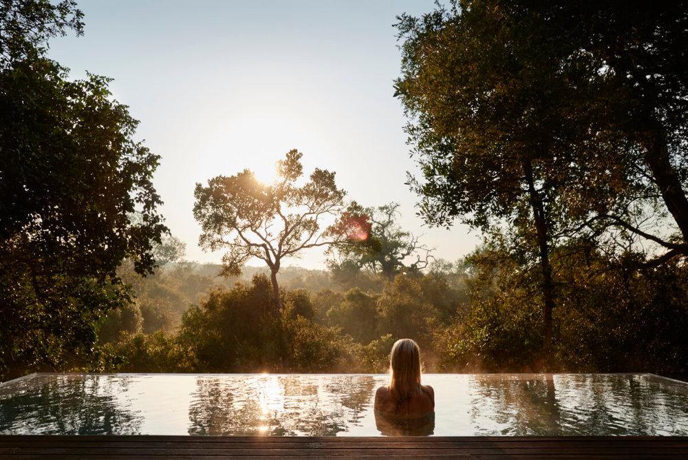 agence_de_voyage_et_safaris_en_afrique_capoupascap_cap_ou_pas_cap_afrique_du_sud_le_parc_national_kruger3.jpg