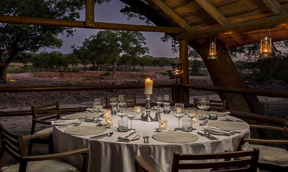 agence_de_voyage_et_safaris_en_afrique_capoupascap_cap_ou_pas_cap_afrique_du_sud_le_parc_national_kruger17.jpg