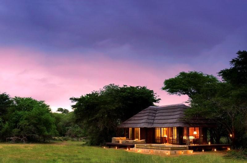 Agence_de_voyage_afrique_base en afrique du sud_capoupascap_voyage_cap_ou_pas_cap_safari africaine_Phine_Vlei_Lodge08.jpg