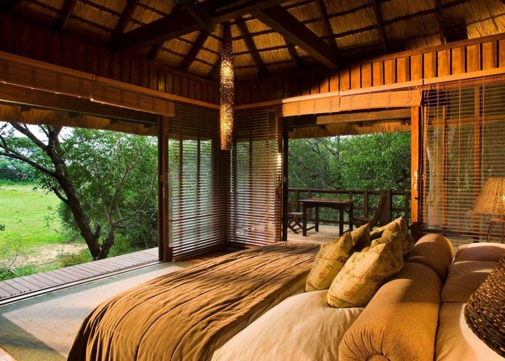 Agence_de_voyage_afrique_base en afrique du sud_capoupascap_voyage_cap_ou_pas_cap_safari africaine_Phine_Vlei_Lodge09.jpg
