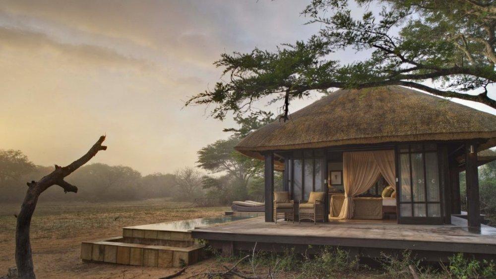 Agence_de_voyage_afrique_base en afrique du sud_capoupascap_voyage_cap_ou_pas_cap_safari africaine_Phine_Vlei_Lodge11.jpg