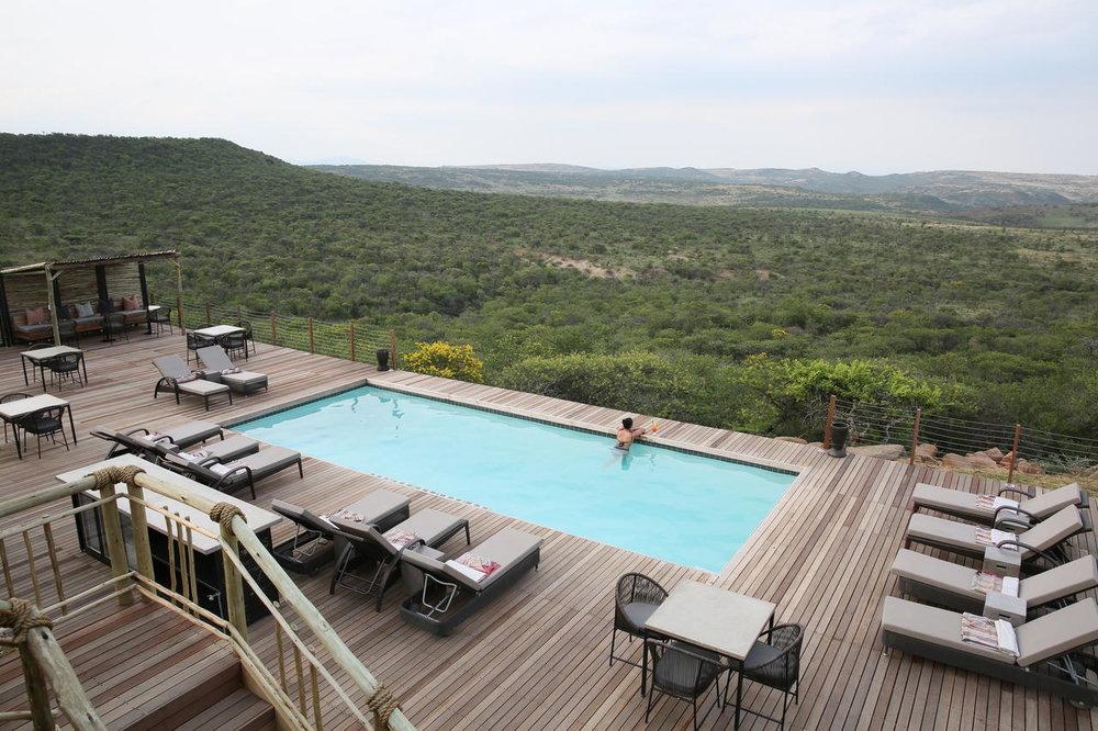 Agence_de_voyage_afrique_base en afrique du sud_capoupascap_voyage_cap_ou_pas_cap_safari africaine_Nambiti_Private_Game_lodge01.jpg