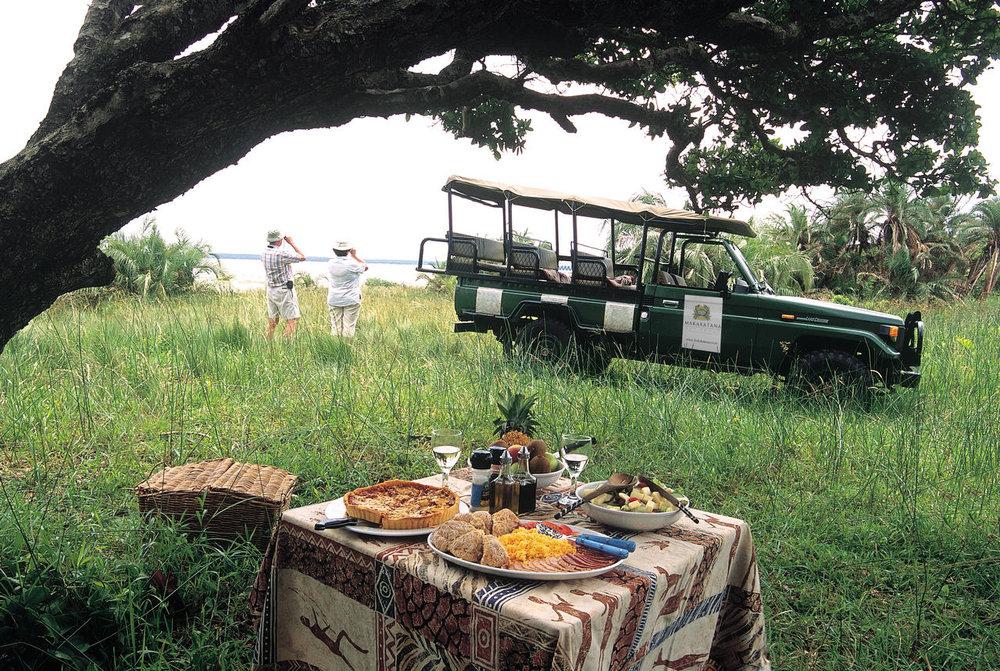 Agence_de_voyage_afrique_base en afrique du sud_capoupascap_voyage_cap_ou_pas_cap_safari africaine_Makakatana_Bay_lodge004.jpg