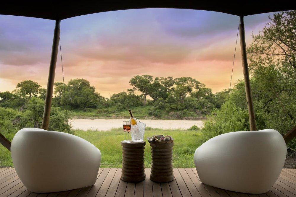 agence_de_voyage_vacance_afrique_safari_le_parc_national_kruger_afrique_du_sud_capoupascap_cap_ou_pas_cap_voyage_safari_tente_de_lux_ngala_tented_camp04.jpg