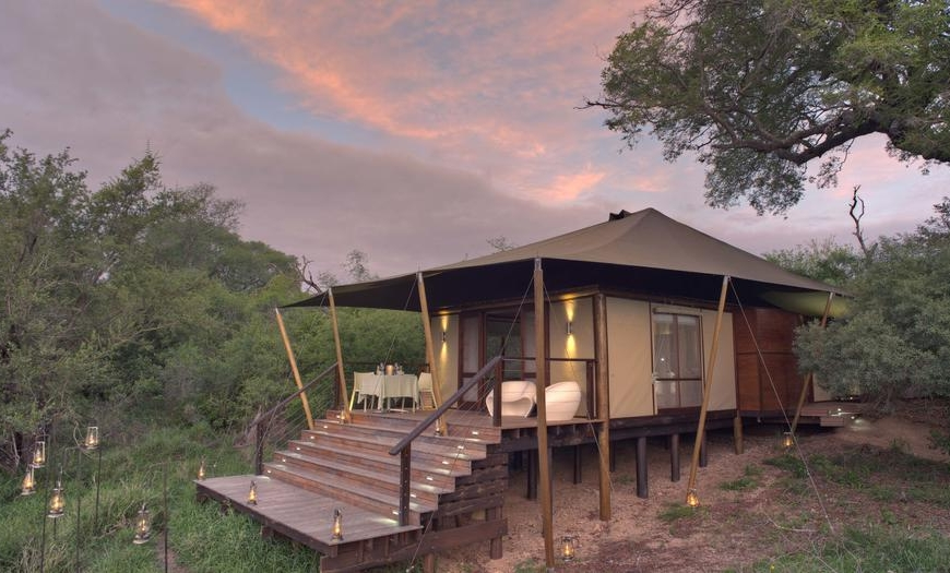 agence_de_voyage_vacance_afrique_safari_le_parc_national_kruger_afrique_du_sud_capoupascap_cap_ou_pas_cap_voyage_safari_tente_de_lux_ngala_tented_camp03.jpg