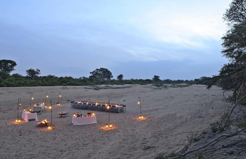 agence_de_voyage_vacance_afrique_safari_le_parc_national_kruger_afrique_du_sud_capoupascap_cap_ou_pas_cap_voyage_safari_tente_de_lux_ngala_tented_camp13.jpg