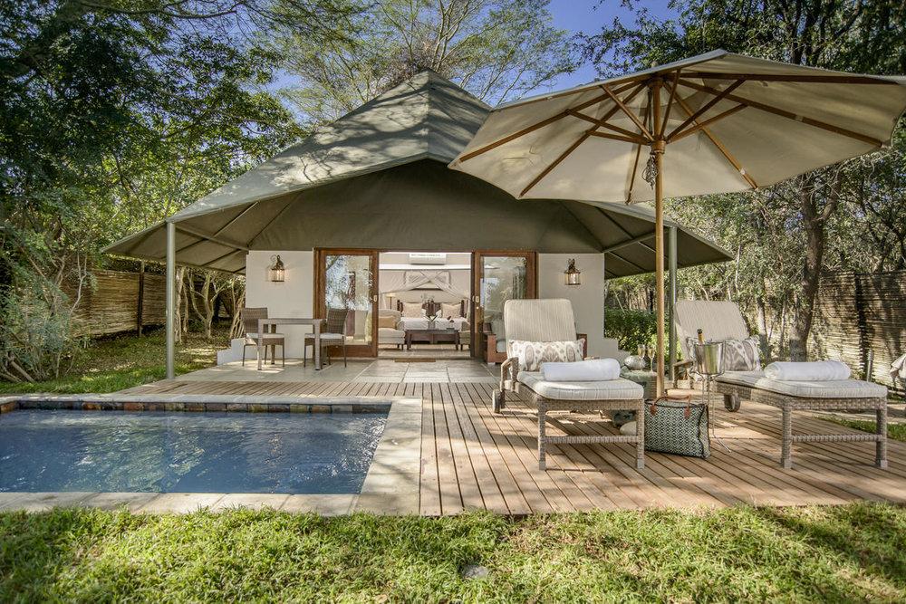 agence_de_voyage_vacance_afrique_safari_le_parc_national_kruger_afrique_du_sud_capoupascap_cap_ou_pas_cap_voyage_safari_tente_de_lux_Savanna_private_game_reserve01.jpg