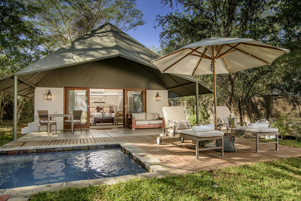 agence_de_voyage_vacance_afrique_safari_le_parc_national_kruger_afrique_du_sud_capoupascap_cap_ou_pas_cap_voyage_safari_tente_de_lux_Savanna_private_game_reserve07.jpg
