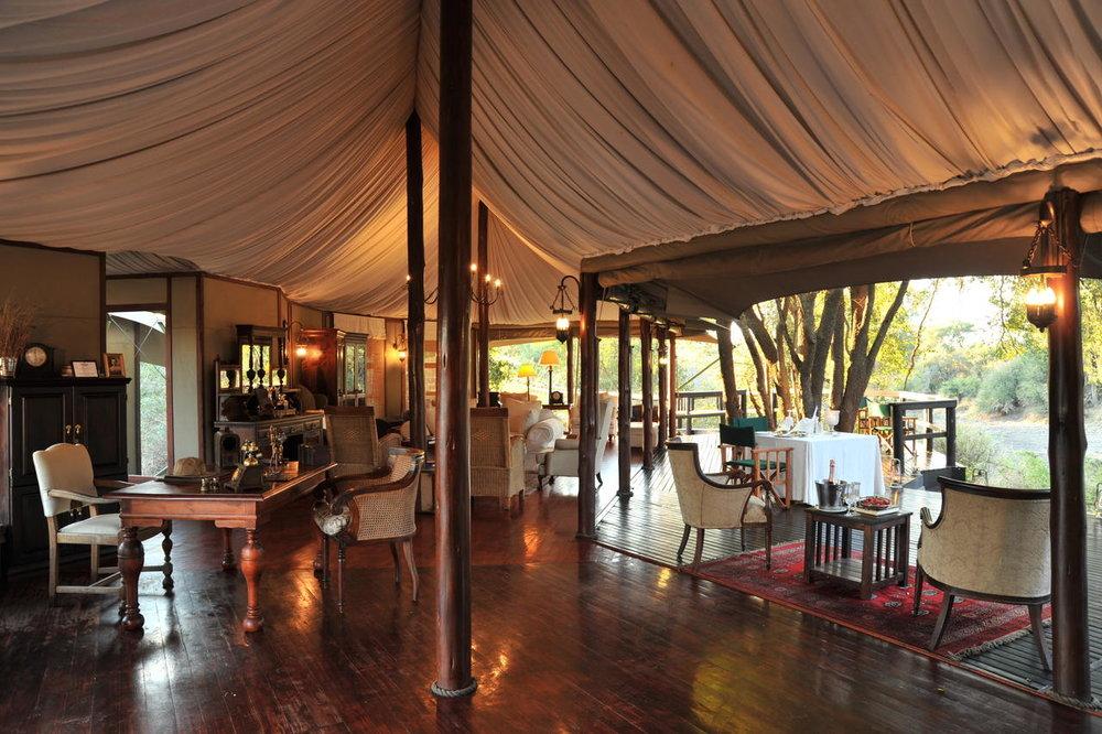 agence_de_voyage_vacance_afrique_safari_le_parc_national_kruger_afrique_du_sud_capoupascap_cap_ou_pas_cap_voyage_safari_tente_de_lux_Savanna_private_game_reserve02.JPG