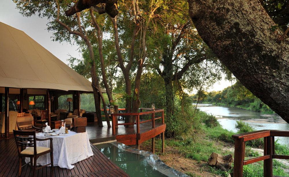 agence_de_voyage_vacance_afrique_safari_le_parc_national_kruger_afrique_du_sud_capoupascap_cap_ou_pas_cap_voyage_safari_tente_de_lux_Savanna_private_game_reserve06.JPG