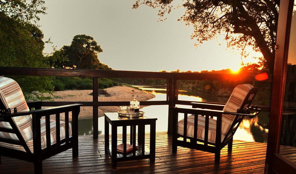 agence_de_voyage_vacance_afrique_safari_le_parc_national_kruger_afrique_du_sud_capoupascap_cap_ou_pas_cap_voyage_safari_tente_de_lux_Savanna_private_game_reserve08.JPG