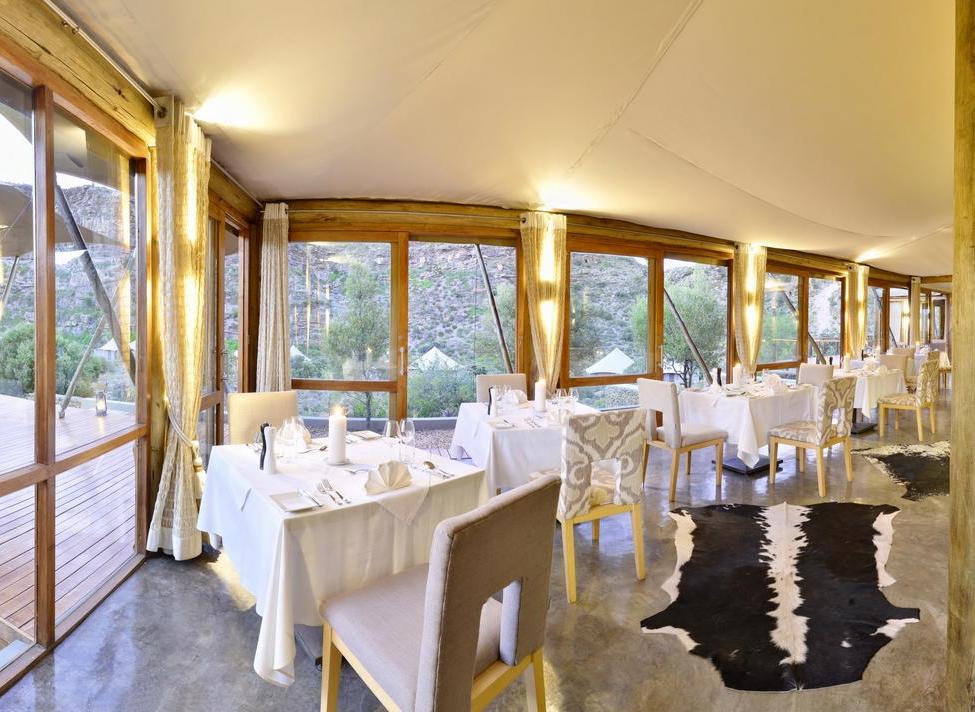agence_de_voyage_vacance_afrique_safari_le_parc_national_kruger_afrique_du_sud_capoupascap_cap_ou_pas_cap_voyage_safari_tente_de_lux_Sanbona_Dwyka Tented Lodge02.jpg