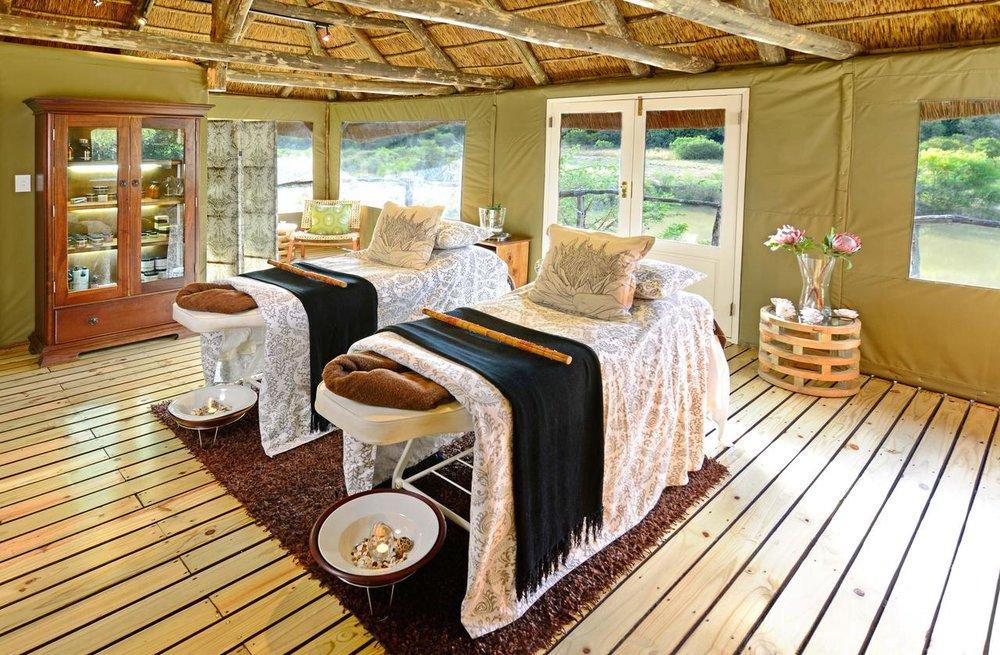 agence_de_voyage_vacance_afrique_safari_le_parc_national_kruger_afrique_du_sud_capoupascap_cap_ou_pas_cap_voyage_safari_tente_de_lux_Sanbona_Bayethe_Lodge_03.jpg
