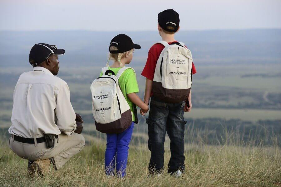 Agence_de_voyage_safari_enfants_afrique_du_sud_capoupascap_voyage.jpg