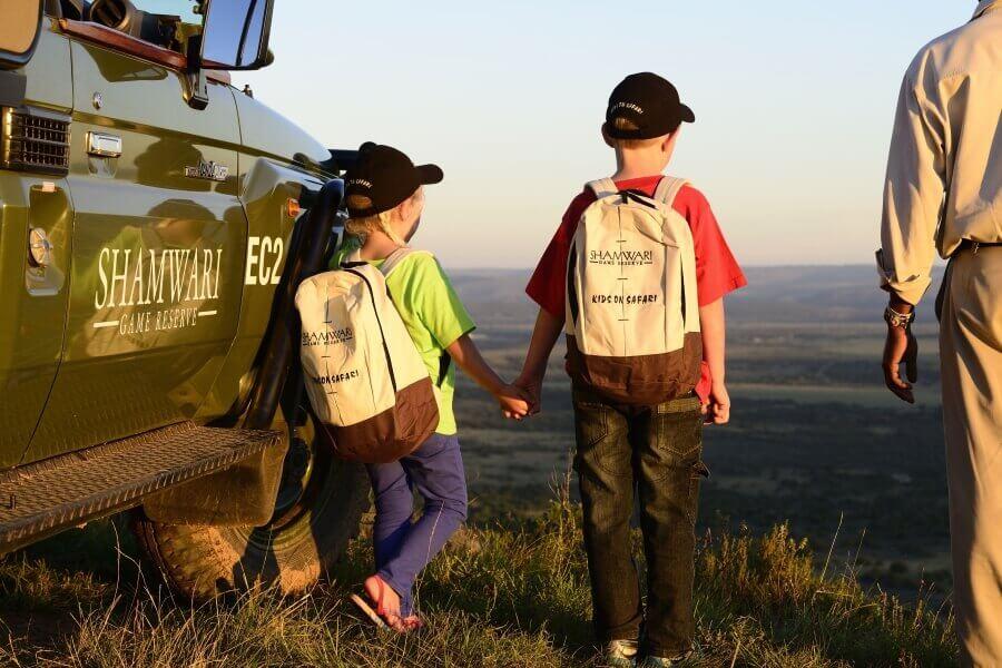 Agence_de_voyage_safari_enfants_afrique_du_sud_capoupascap_voyage02.jpg
