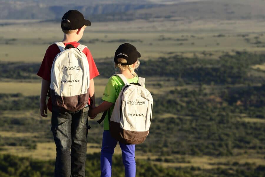 Agence_de_voyage_safari_enfants_afrique_du_sud_capoupascap_voyage03.jpg