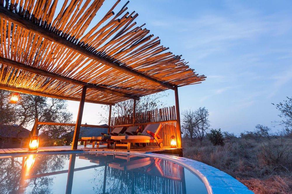 agence_de_voyage_et_safaris_en_afrique_capoupascap_cap_ou_pas_cap_afrique_du_sud_le_parc_national_kruger_africa_on_foot01.jpg