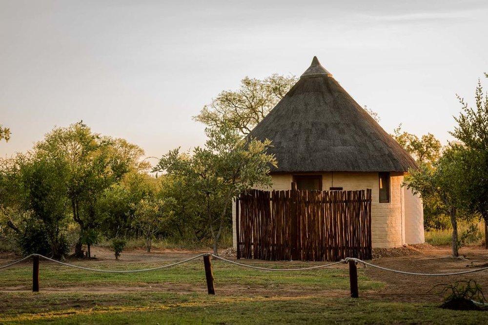 agence_de_voyage_et_safaris_en_afrique_capoupascap_cap_ou_pas_cap_afrique_du_sud_le_parc_national_kruger_africa_on_foot03.jpg