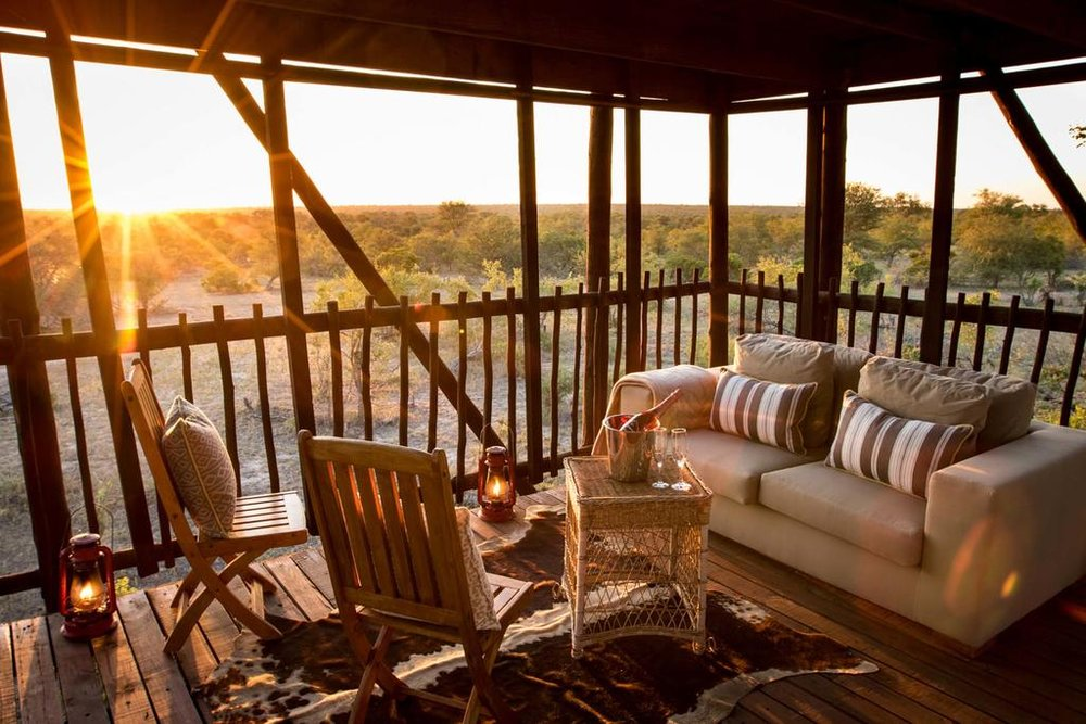 agence_de_voyage_et_safaris_en_afrique_capoupascap_cap_ou_pas_cap_afrique_du_sud_le_parc_national_kruger_africa_on_foot08.jpg