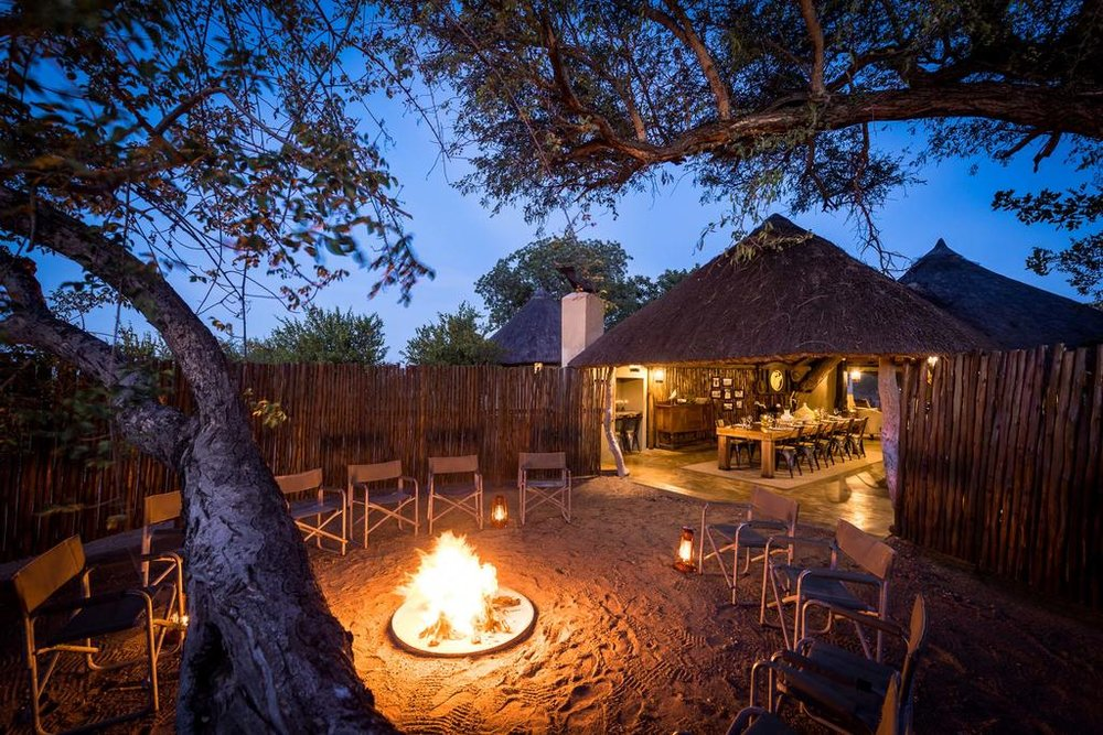 agence_de_voyage_et_safaris_en_afrique_capoupascap_cap_ou_pas_cap_afrique_du_sud_le_parc_national_kruger_africa_on_foot090.jpg