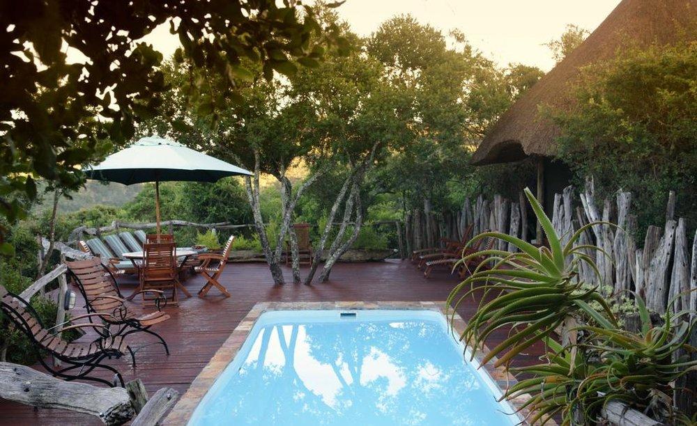 agence_de_voyage_vacance_afrique_safari_le_parc_national_kruger_afrique_du_sud_capoupascap_cap_ou_pas_cap_voyage_safari_tente_de_lux_la_route_des_jardins_lalibela_game_reserve13.jpg