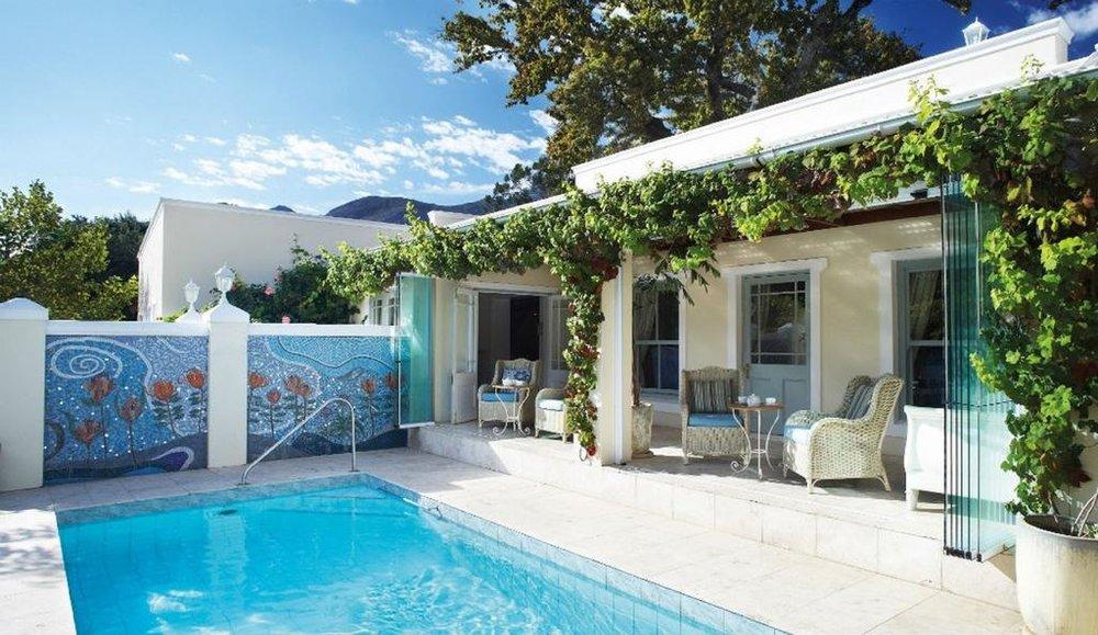 Agence de voyages basée en Afrique. Tours et voyage à Cape Town et les vignobles. Voyage de noces avec CapOuPasCap Voyage5.jpg