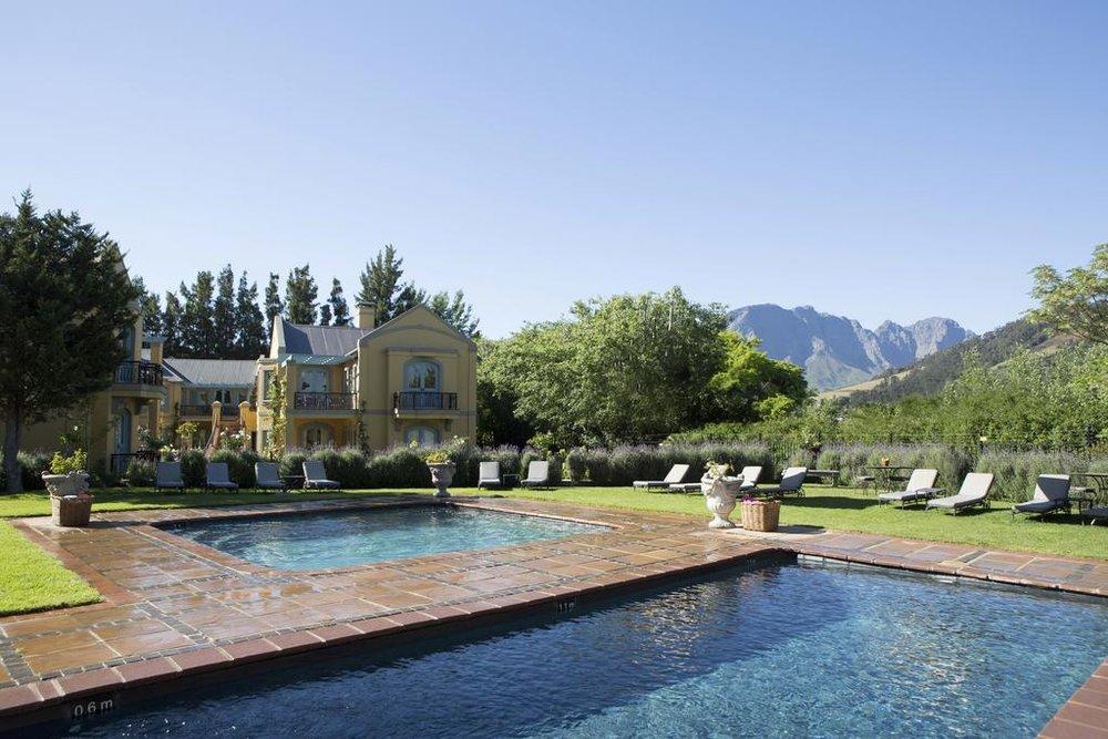 Agence de voyages basée en Afrique. Tours et voyage à Cape Town et les vignobles. Voyage de noces avec CapOuPasCap Voyage6.jpg