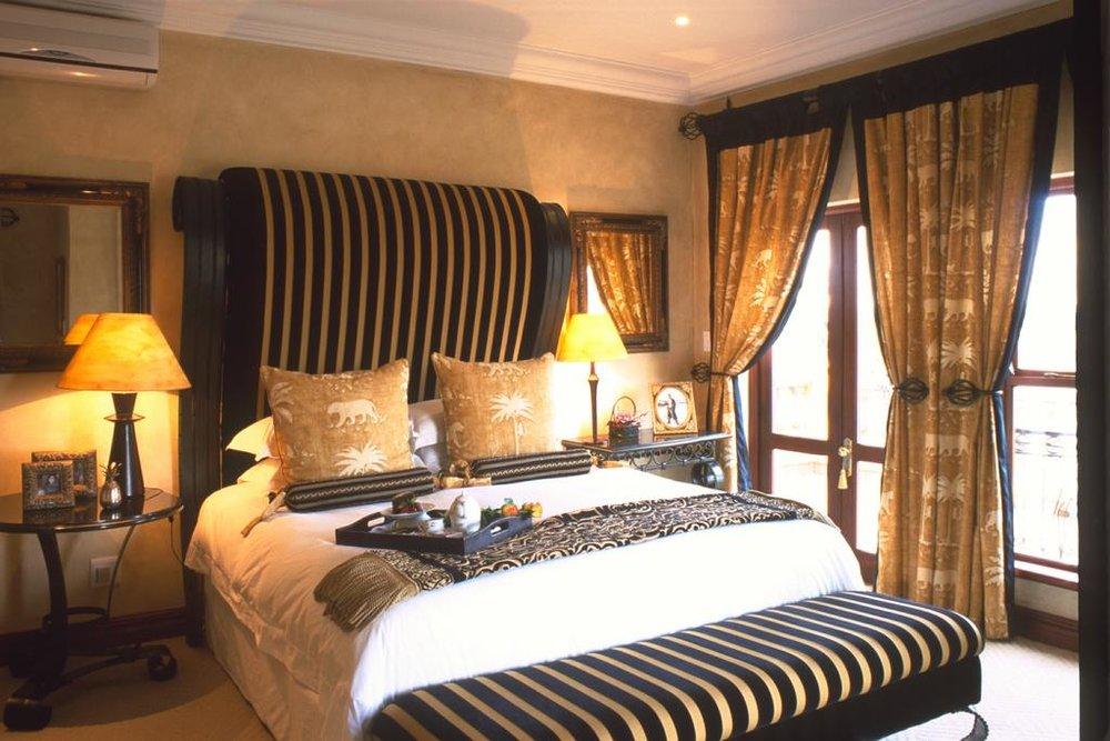 Agence_de_voyages_basée_en_Afrique_Tours_et_voyage_à_Cape_Town_et_les_vignobles_Voyage_de_noces avec_CapOuPasCap_Voyage.jpg