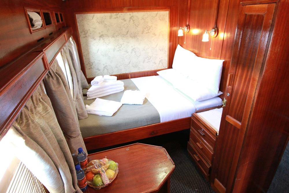 Agence_de_voyages_basée_en_Afrique_Tours_et_voyage_à_Cape_Town_et_les_vignobles_Voyage_de_noces avec_CapOuPasCap_Voyage9.jpg