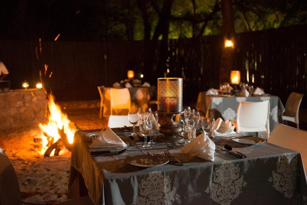 Agence_de_voyages_basée_en_Afrique_Tours_et_voyage_à_Cape_Town_et_les_vignobles_Voyage_de_noces avec_CapOuPasCap_Voyage_Moditlo River Lodge3.jpg
