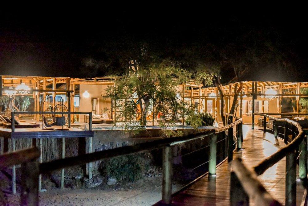 Agence_de_voyages_basée_en_Afrique_Tours_et_voyage_à_Cape_Town_et_les_vignobles_Voyage_de_noces avec_CapOuPasCap_Voyage_Moditlo River Lodge5.jpg