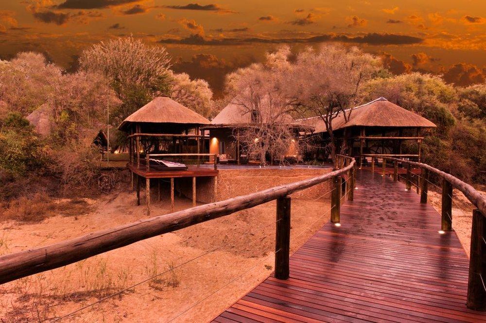 Agence_de_voyages_basée_en_Afrique_Tours_et_voyage_à_Cape_Town_et_les_vignobles_Voyage_de_noces avec_CapOuPasCap_Voyage_Moditlo River Lodge6.jpg