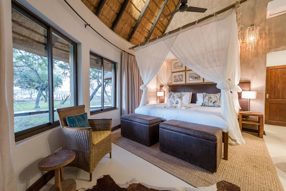 Agence_de_voyages_basée_en_Afrique_Tours_et_voyage_à_Cape_Town_et_les_vignobles_Voyage_de_noces avec_CapOuPasCap_Voyage_Amani Safari Camp.jpg