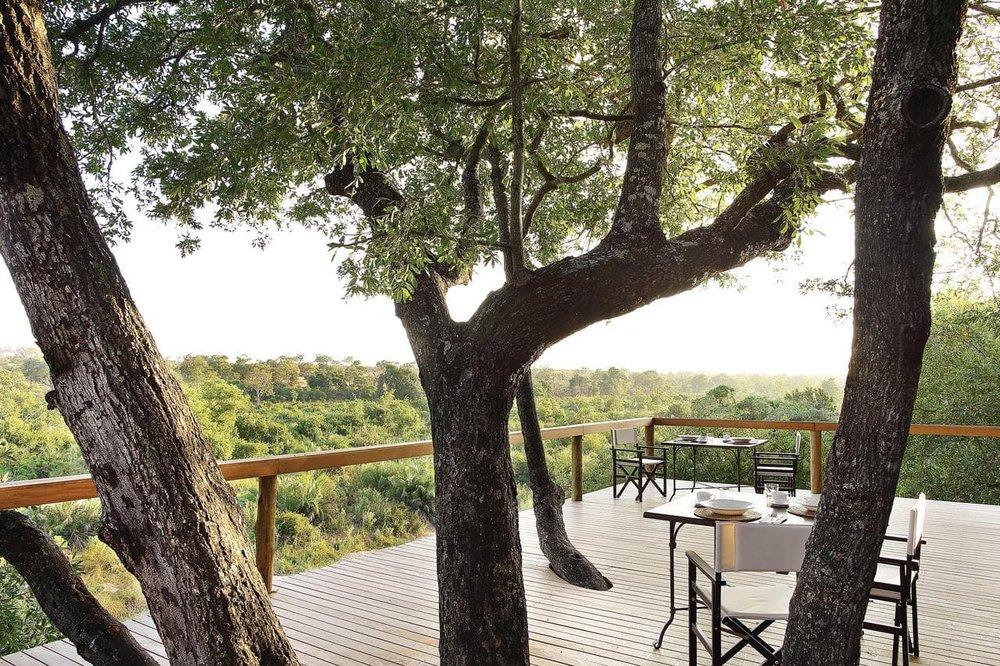Agence_de_voyages_basée_en_Afrique_Tours_et_voyage_à_Cape_Town_et_les_vignobles_Voyage_de_noces avec_CapOuPasCap_Voyage_Londolozi_Tree_Camp5-min.jpg