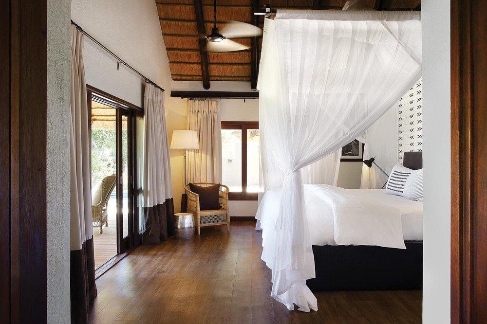 Agence_de_voyages_basée_en_Afrique_Tours_et_voyage_à_Cape_Town_et_les_vignobles_Voyage_de_noces avec_CapOuPasCap_Voyage_Londolozi_Tree_Camp7-min.jpg