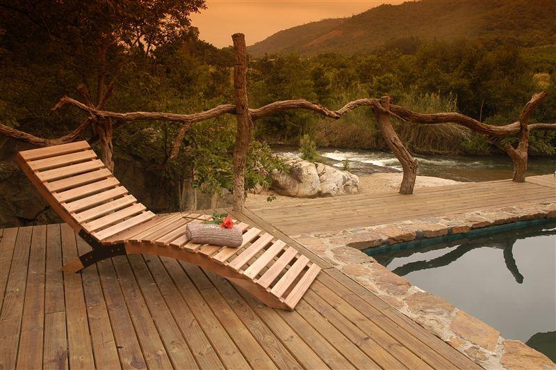 Agence_de_voyages_basée_en_Afrique_Tours_et_voyage_à_Cape_Town_et_les_vignobles_Voyage_de_noces avec_CapOuPasCap_Voyage_Springfiel9.jpg