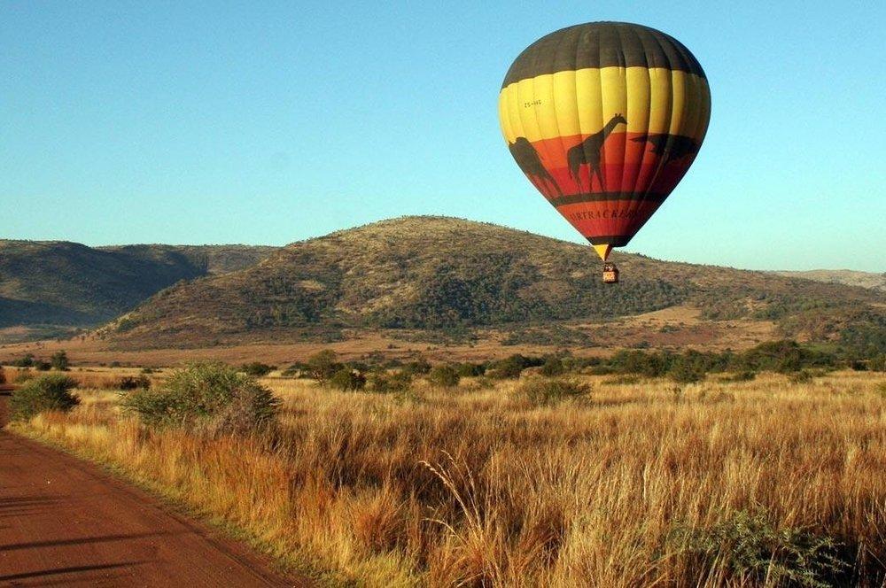 Agence_de_voyages_basée_en_Afrique_Tours_et_voyage_à_Cape_Town_et_les_vignobles_Voyage_de_noces avec_CapOuPasCap_Voyage_Pilansberg.jpg