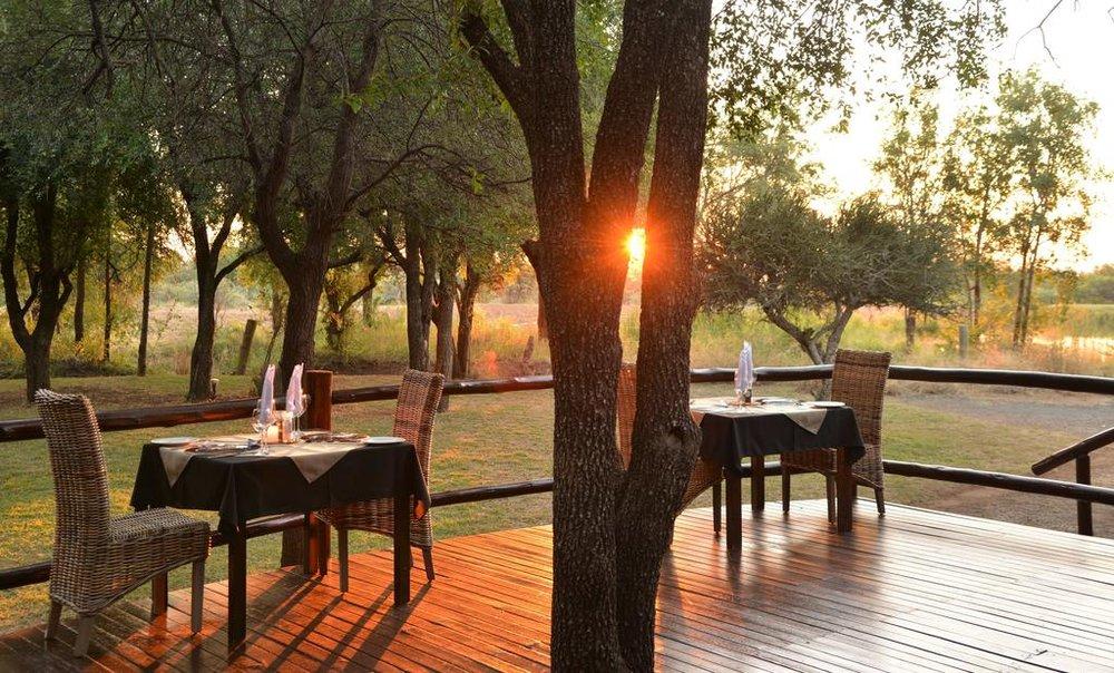 Agence_de_voyage_afrique_safari_loges_pilanesberg_afrique_du_sud5.jpg