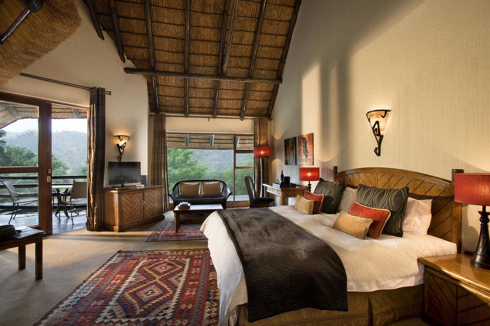 agence_de_voyage_afrique_du_sud_pilansber_reserve_parc_kwa_maritane_afrique_safaris_capoupascap_Cap_ou_pas_cap_voyage_Lodges_Safari910.jpg