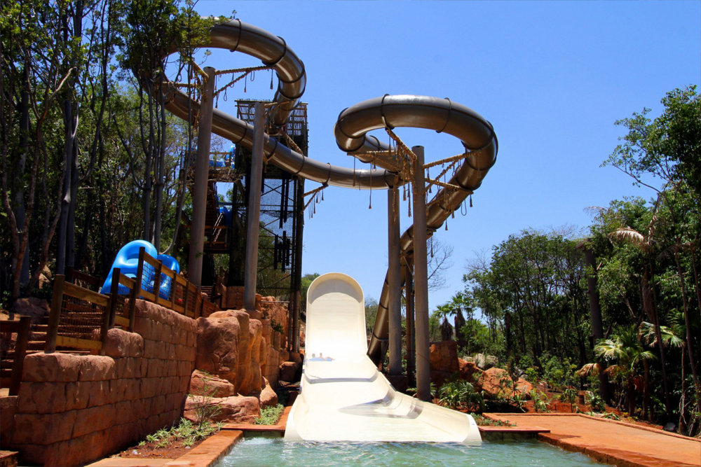 New-waterslide.jpg