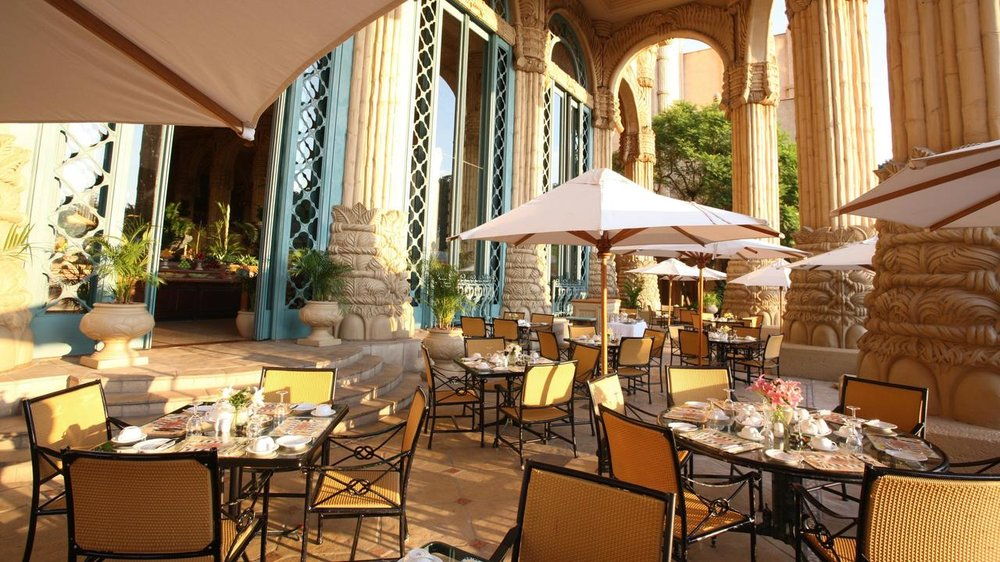 Agence_de_voyages_basée_en_Afrique_Tours_et_voyage_à_Cape_Town_et_les_vignobles_Voyage_de_noces avec_CapOuPasCap_Voyage_Sun_City_The_Palace6.jpg