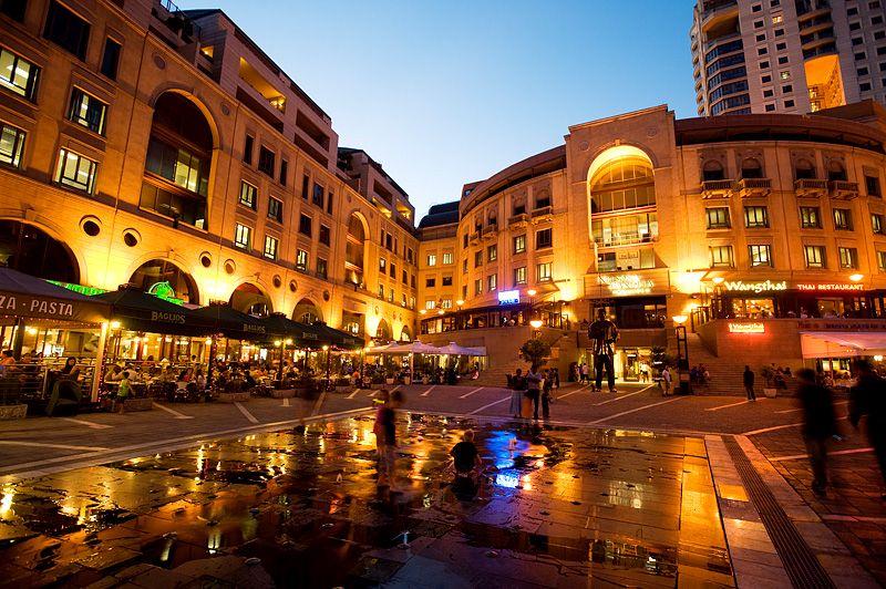 Agence_de_voyages_basée_en_Afrique_Tours_et_voyage_à_Cape_Town_et_les_vignobles_Voyage_de_noces avec_CapOuPasCap_Voyage_Sandton4.jpg