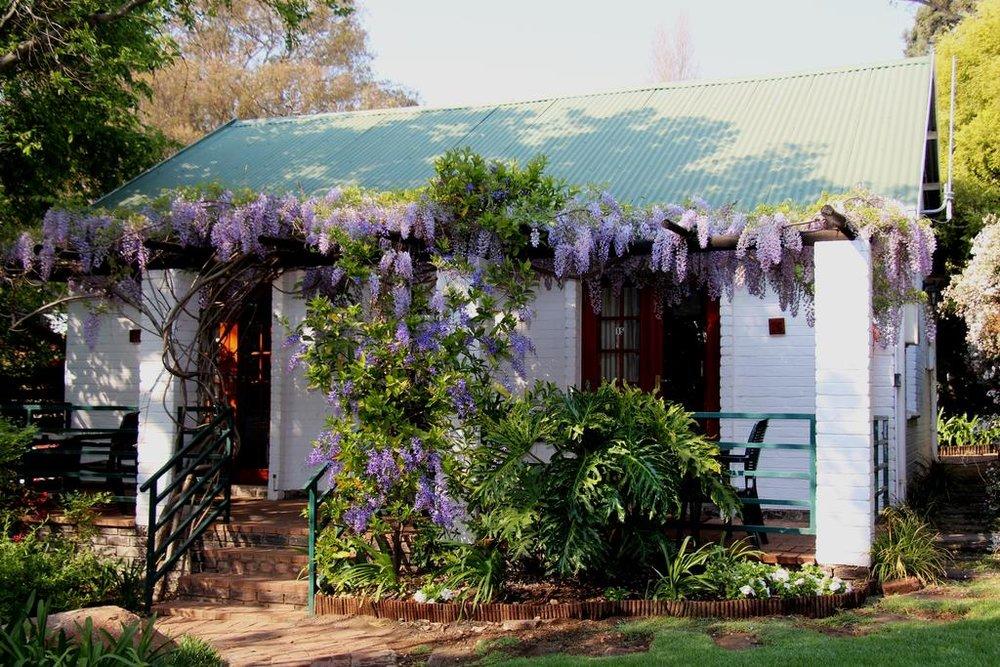 Agence_de_voyages_basée_en_Afrique_Tours_et_voyage_à_Cape_Town_et_les_vignobles_Voyage_de_noces avec_CapOuPasCap_Voyage_Sandton23.jpg