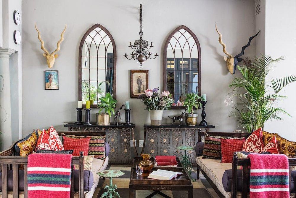Agence_de_voyages_basée_en_Afrique_Tours_et_voyage_à_Cape_Town_et_les_vignobles_Voyage_de_noces avec_CapOuPasCap_Voyage_Windston Hotel_Sandton2.jpg