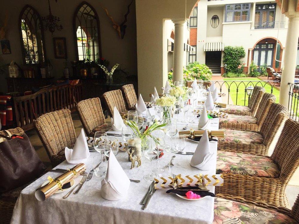 Agence_de_voyages_basée_en_Afrique_Tours_et_voyage_à_Cape_Town_et_les_vignobles_Voyage_de_noces avec_CapOuPasCap_Voyage_Windston Hotel_Sandton3.jpg