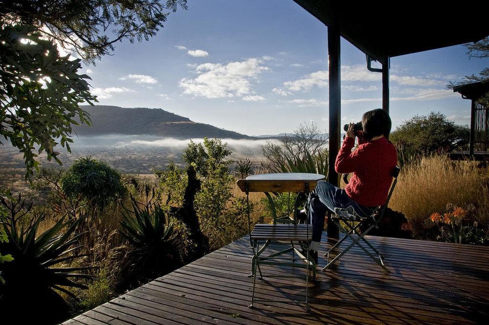 cottage deck.jpg