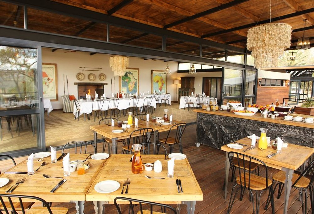 Agence_de_voyages_basée_en_Afrique_Tours_et_voyage_à_Cape_Town_et_les_vignobles_Voyage_de_noces avec_CapOuPasCap_Voyage_Durban_Rorkes_drift5.jpg